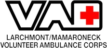 Larchmont Volunteer Ambulance Corps